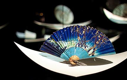 Exposition Japon Japonismes au Musée des Arts Décoratifs à Paris