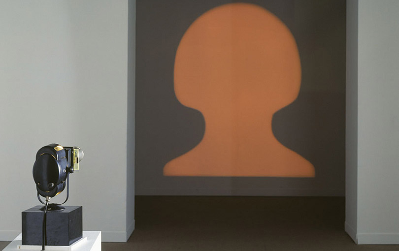 Exposition En Tête à Tête au Musée de l'Homme à Paris